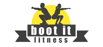 Boot It Fitness